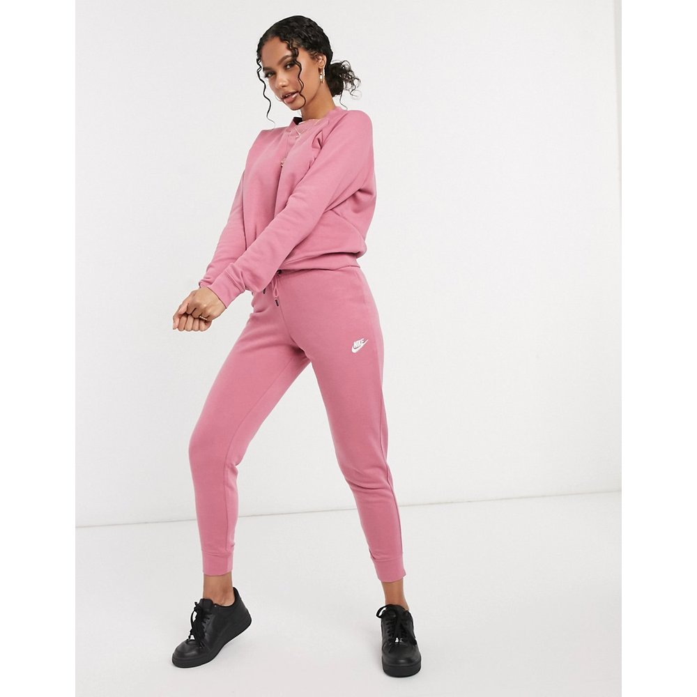 Essentials - Joggers ajusté - Vieux - Nike - Modalova