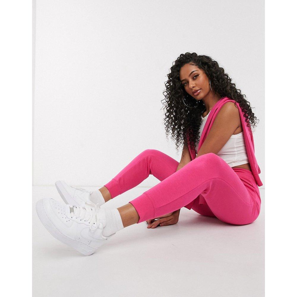 Essentials - Joggers slim - Nike - Modalova