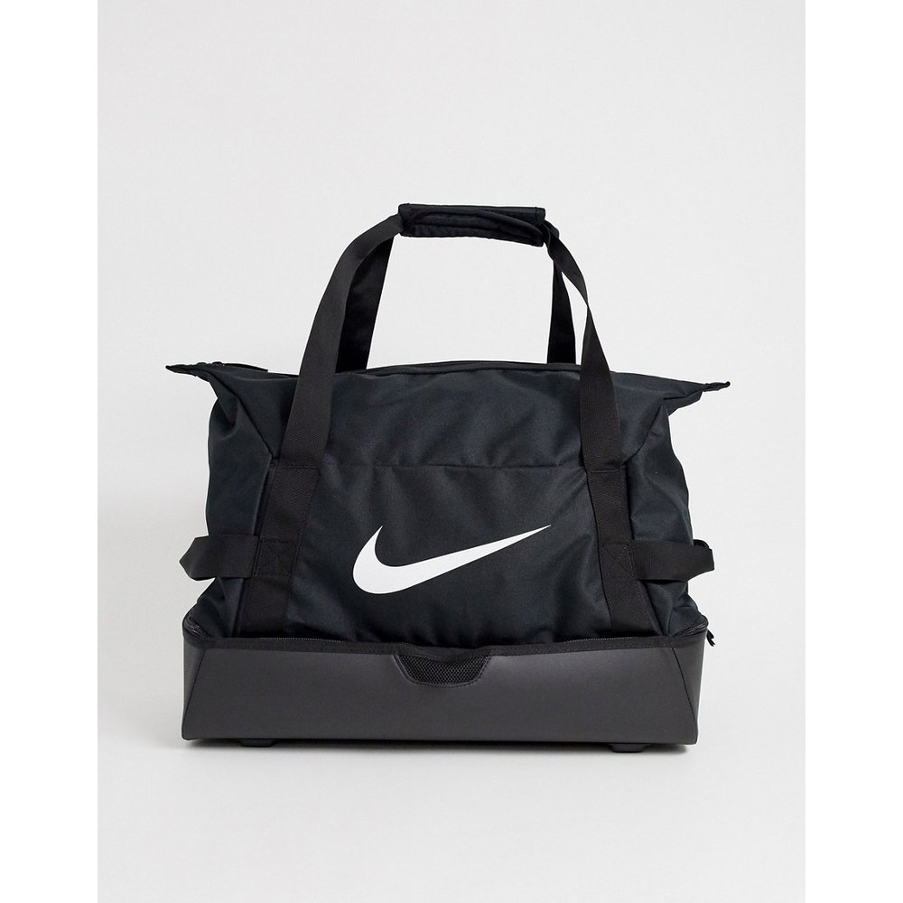 Academy - Sac fourre-tout - Nike Football - Modalova