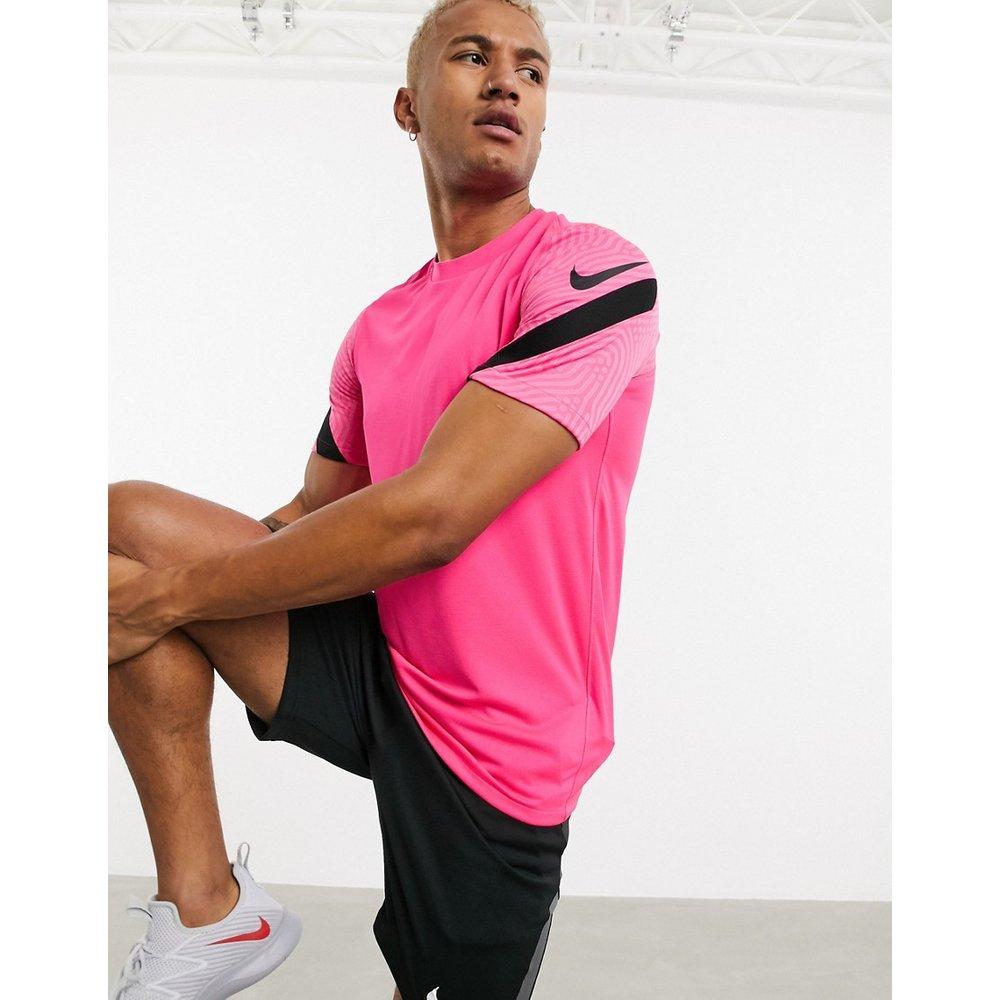 Strike - T-shirt - Nike Football - Modalova