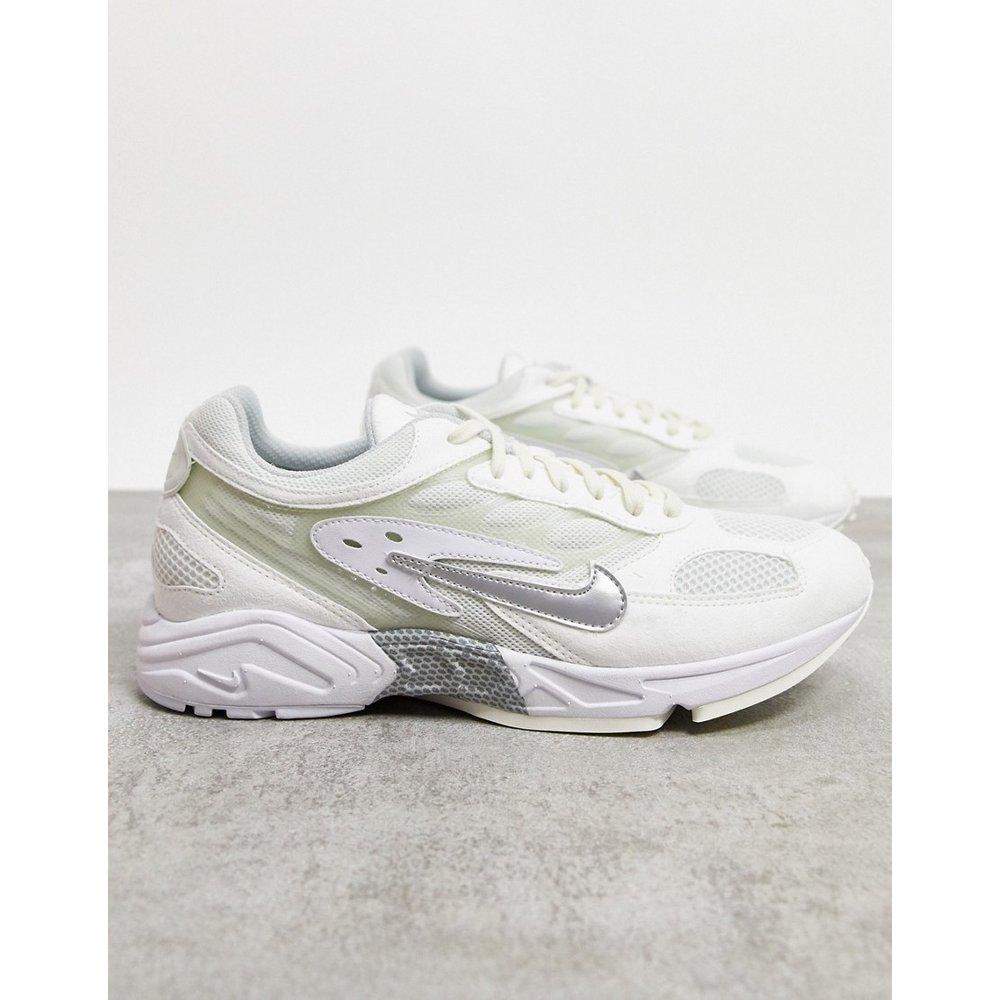 Ghost Racer - Baskets - /platine pur - Nike - Modalova