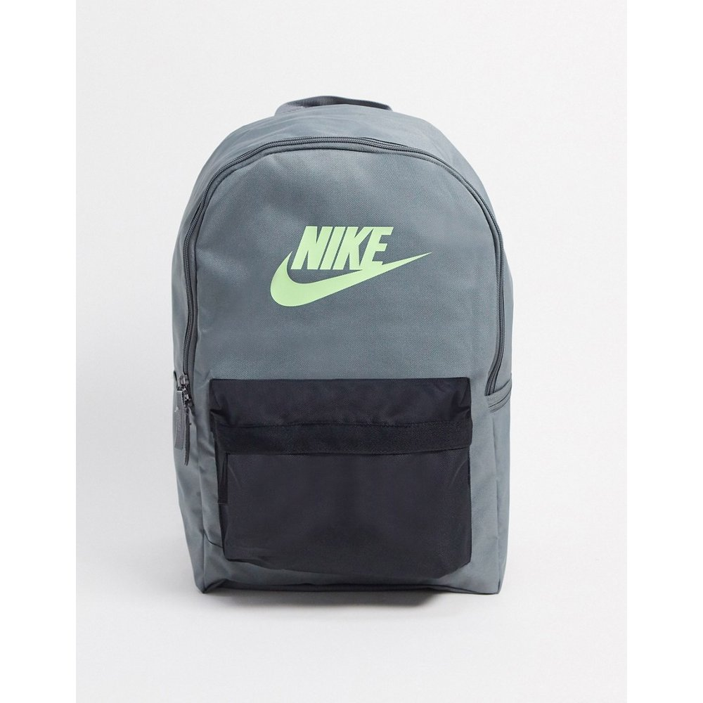 Heritage 2.0 - Sac à dos avec logo - Nike - Modalova
