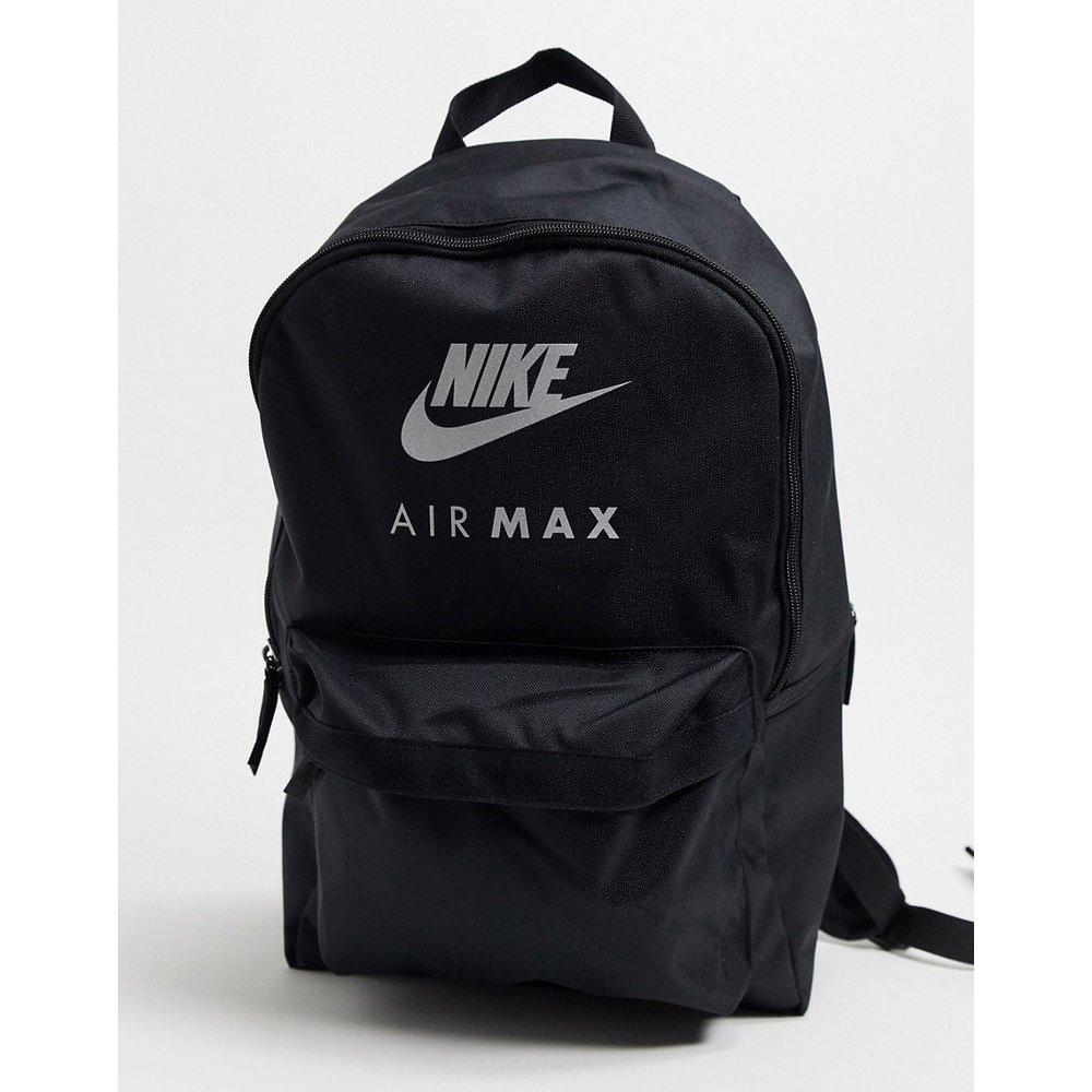 Heritage Air Max - Sac à dos - Nike - Modalova