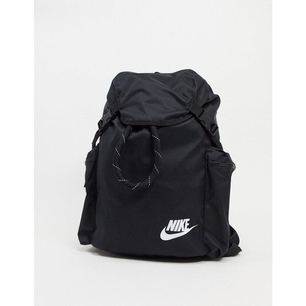 Nike - Heritage - Sac à dos - Noir - Nike - Modalova