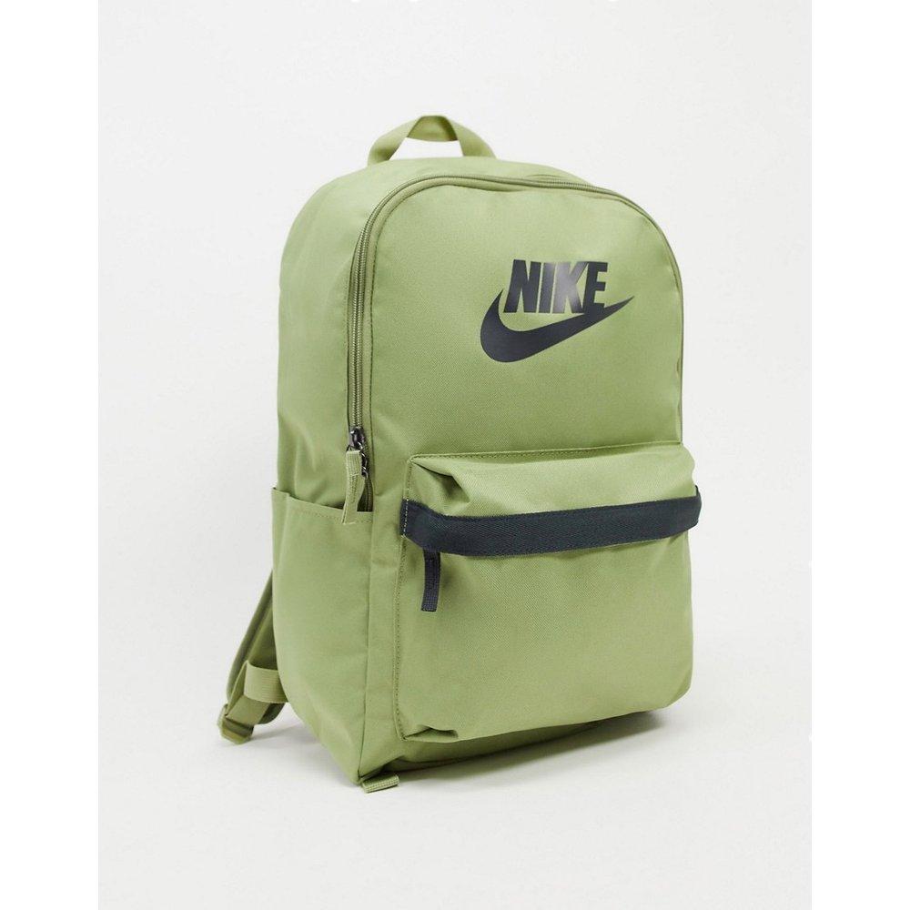 Heritage - Sac à dos - Olive - Nike - Modalova