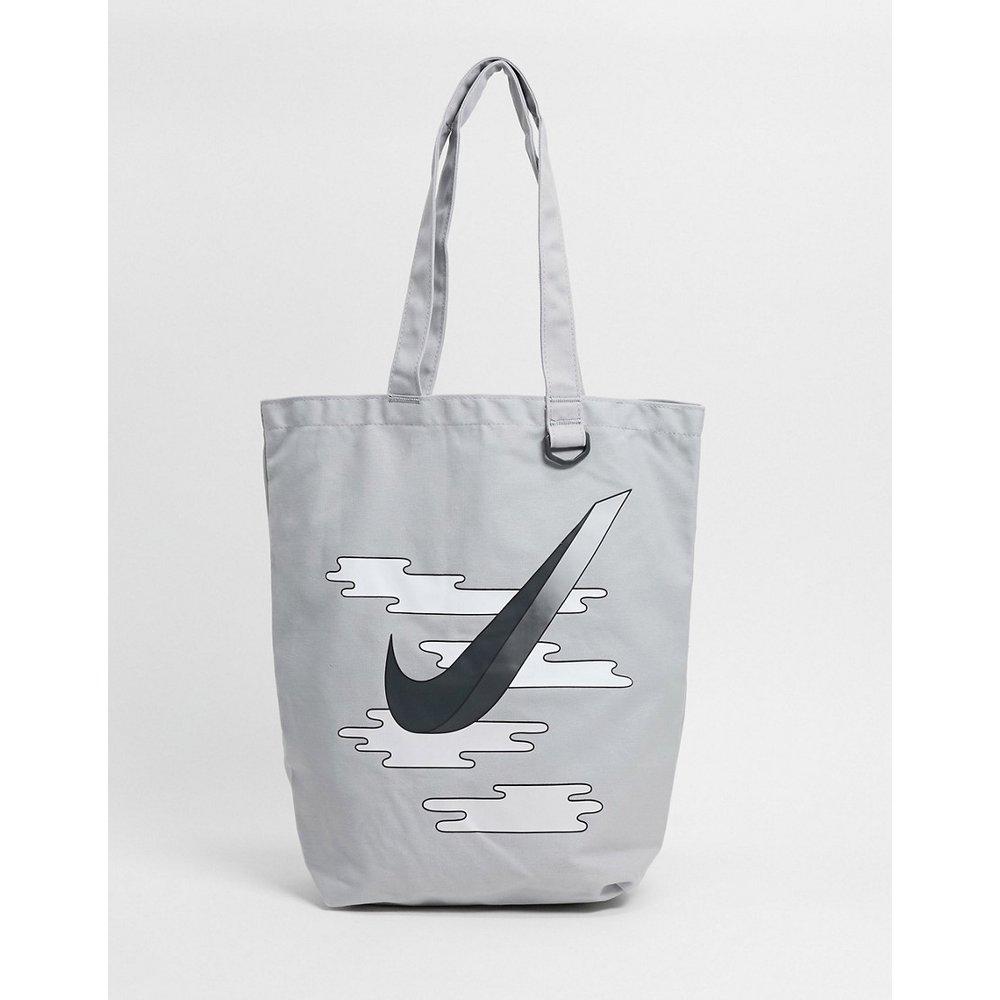 Heritage - Tote bag en tissu - Nike - Modalova