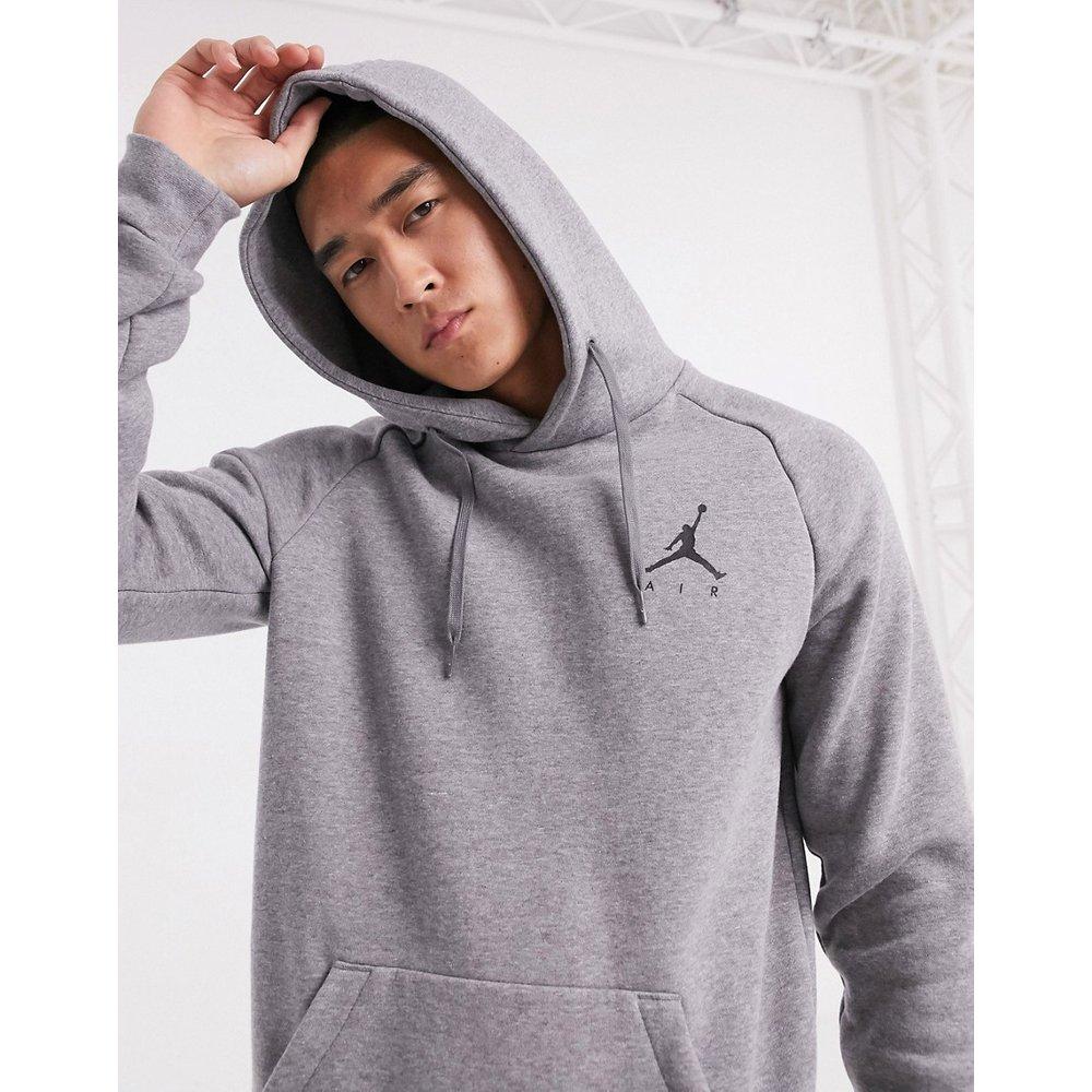 Nike - Jumpman - Hoodie avec logo - Jordan - Modalova