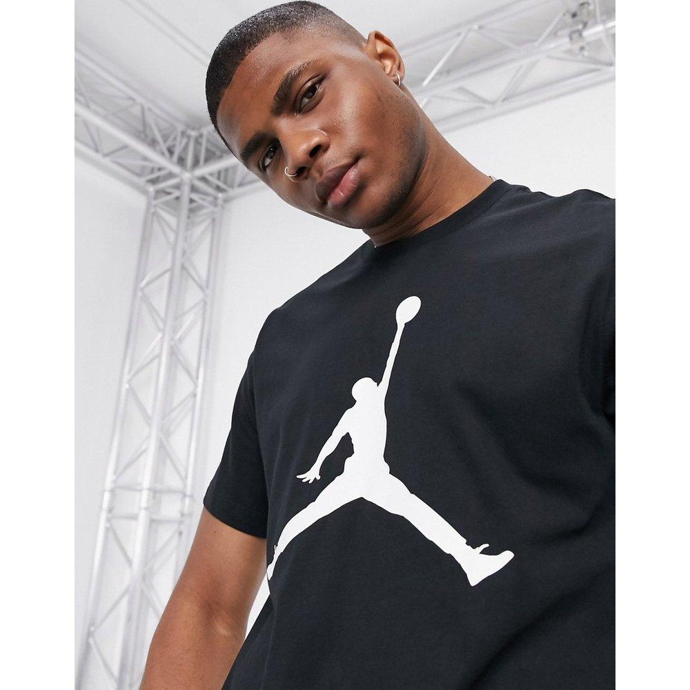 Nike - Jumpman - T-shirt à grand logo - Jordan - Modalova