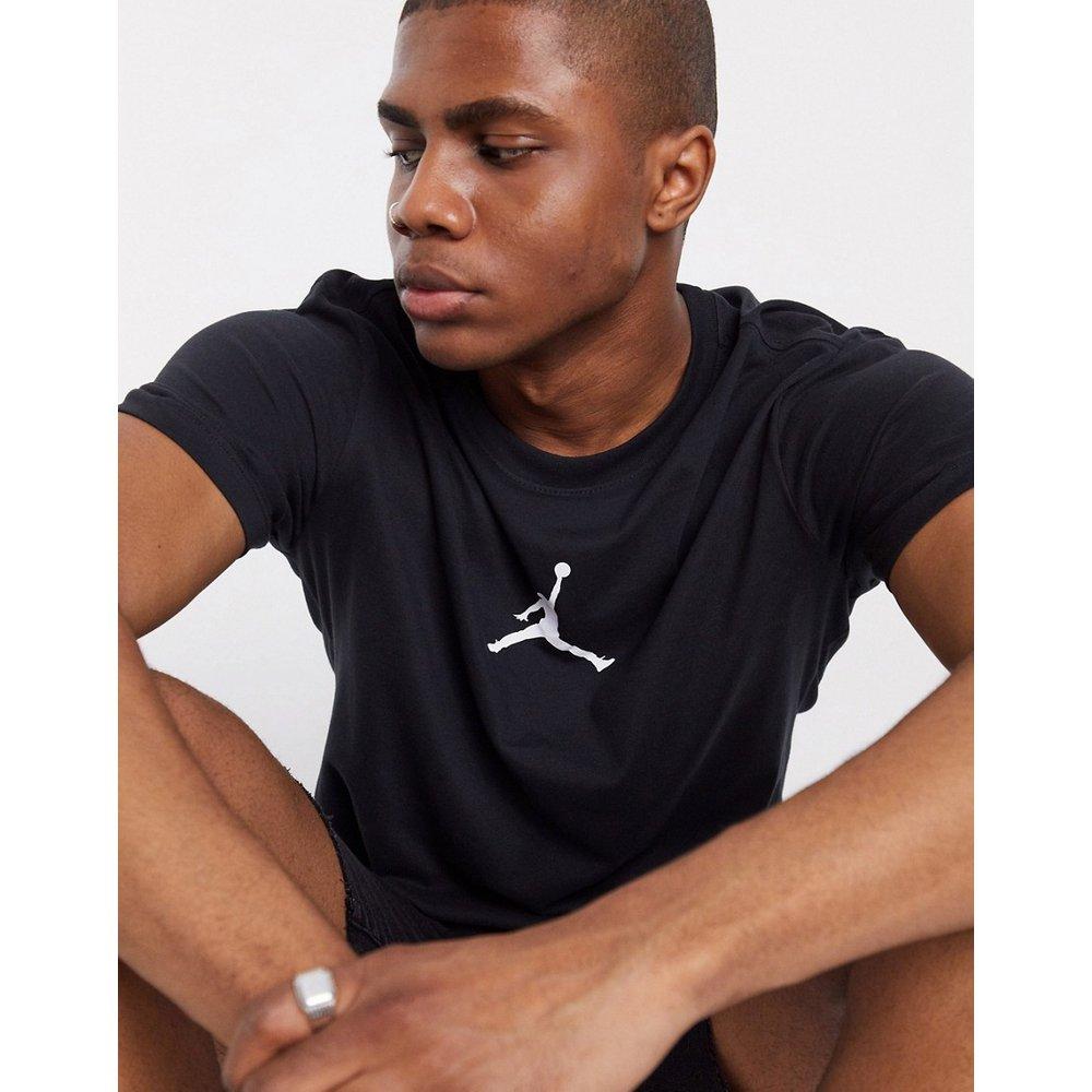 Nike - Jumpman - T-shirt - Jordan - Modalova