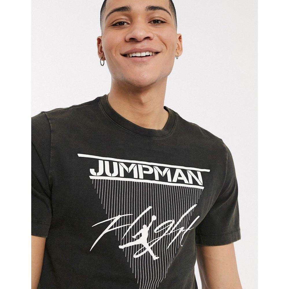 Nike - Jumpmn Flight - T-shirt - Jordan - Modalova
