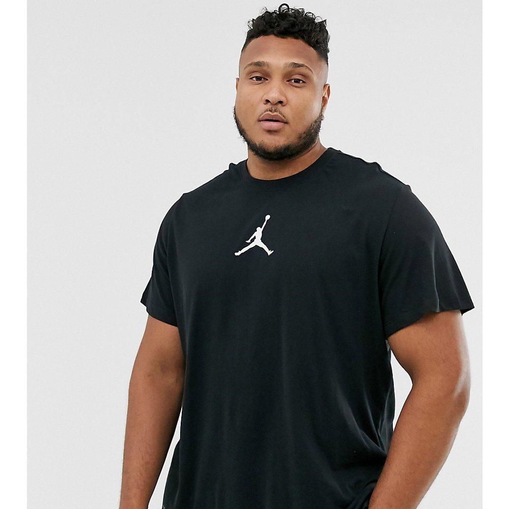 Nike Plus - Jumpman - T-shirt - Jordan - Modalova