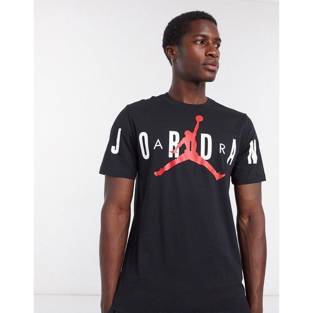 Nike - - T-shirt à logo - Jordan - Modalova