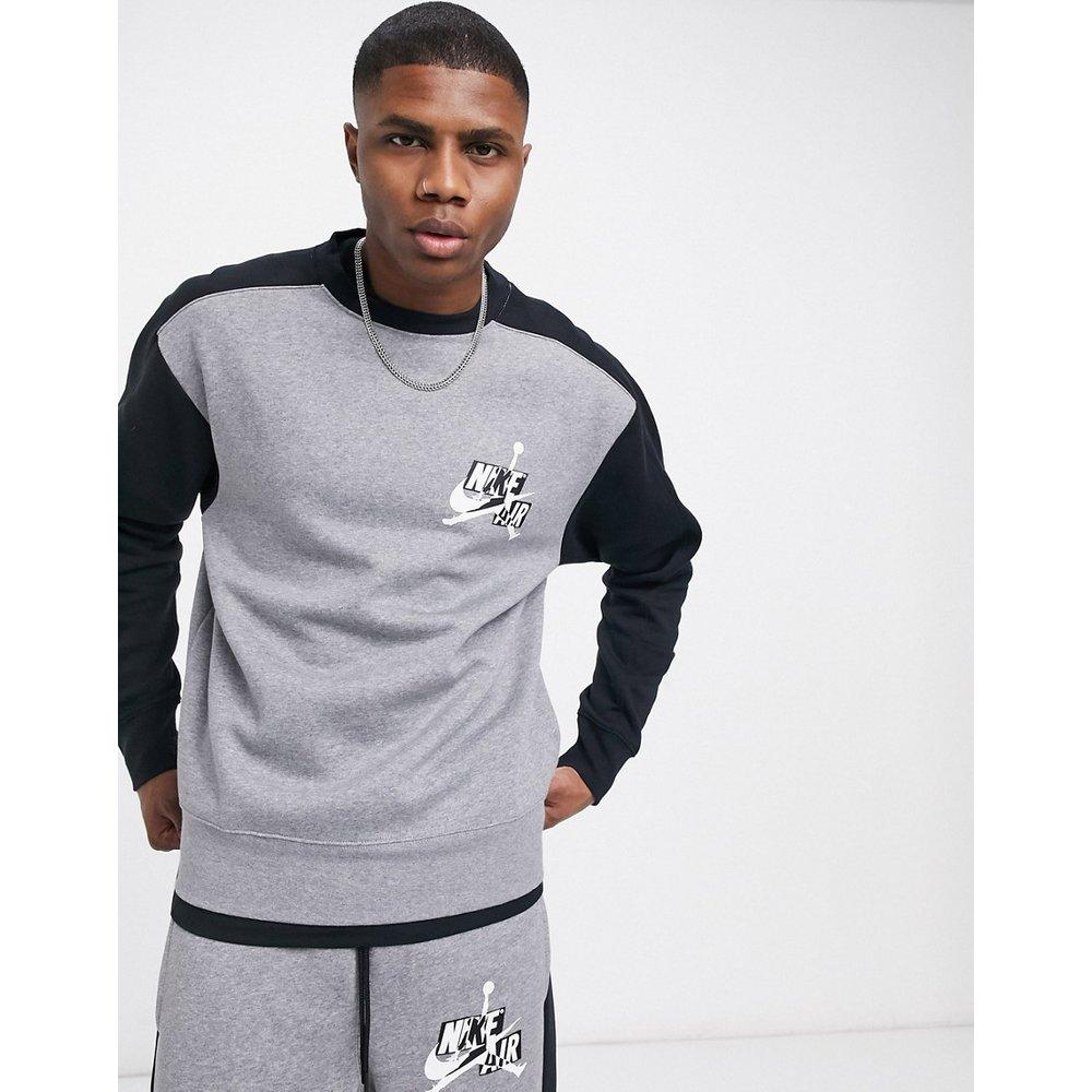 Nike - Jumpman - Sweat-shirt ras de cou - Jordan - Modalova