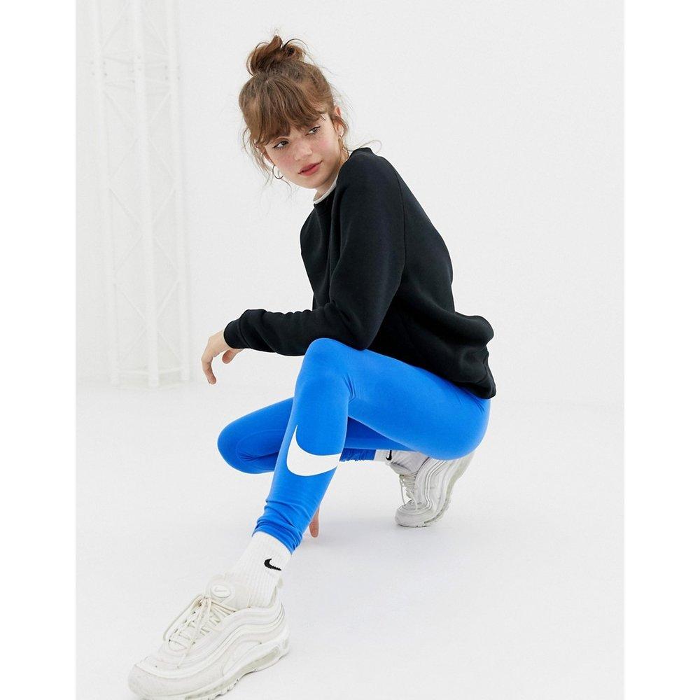 Legasee - Leggings avec taille à logo - Nike - Modalova