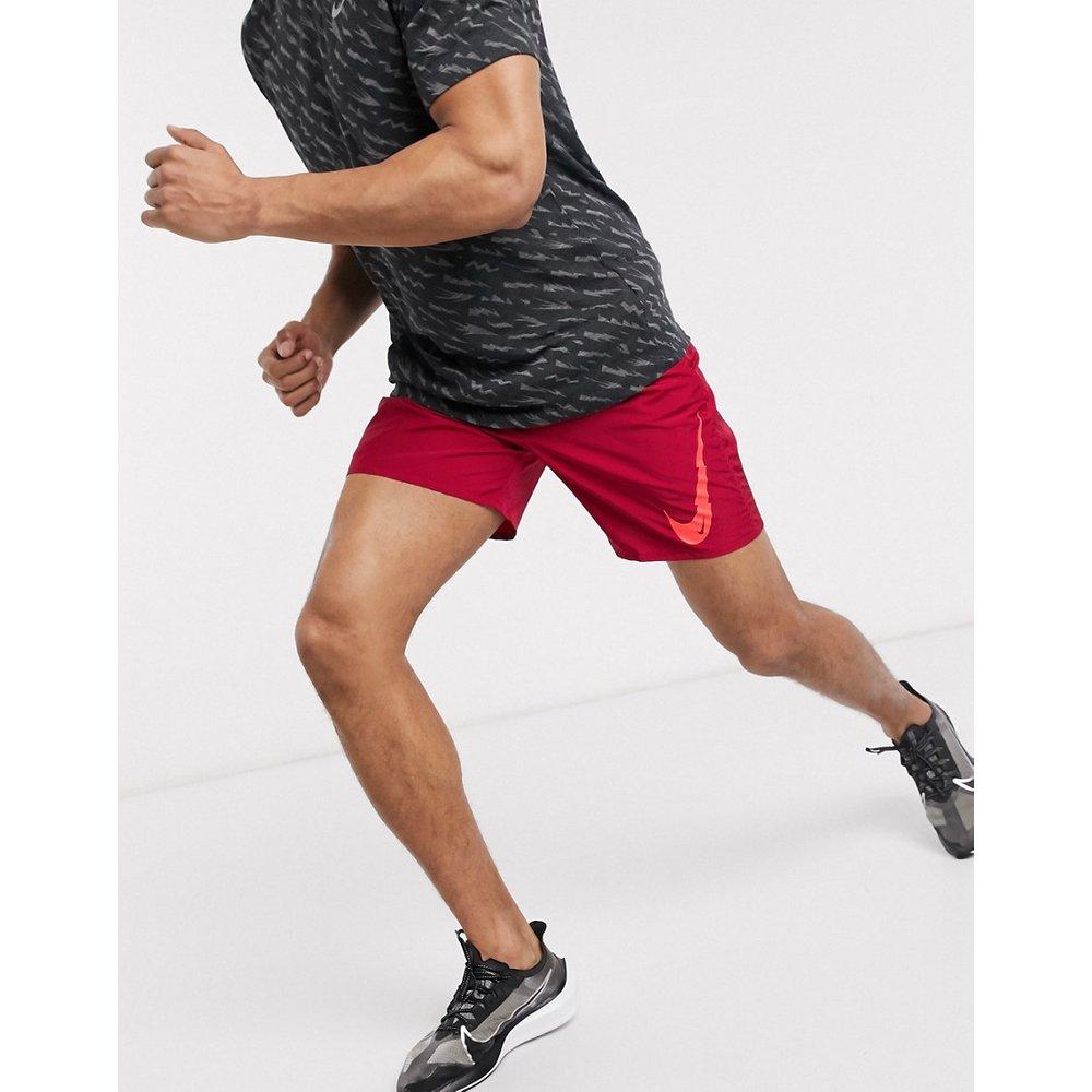 Challenger - Short - Nike Running - Modalova
