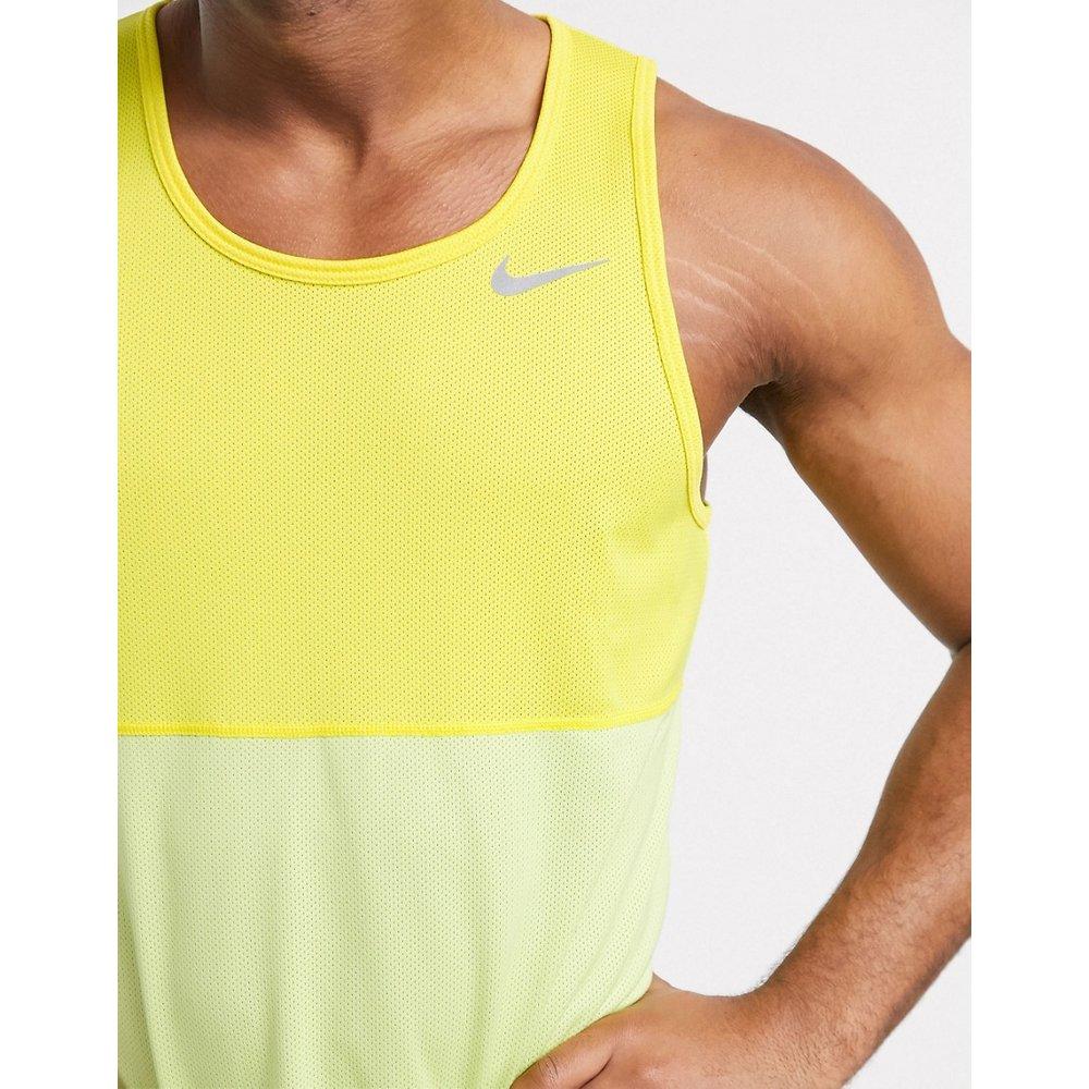 Débardeur respirant - Nike Running - Modalova