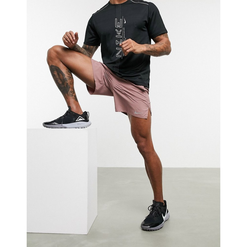 Flex Stride - Short - Nike Running - Modalova