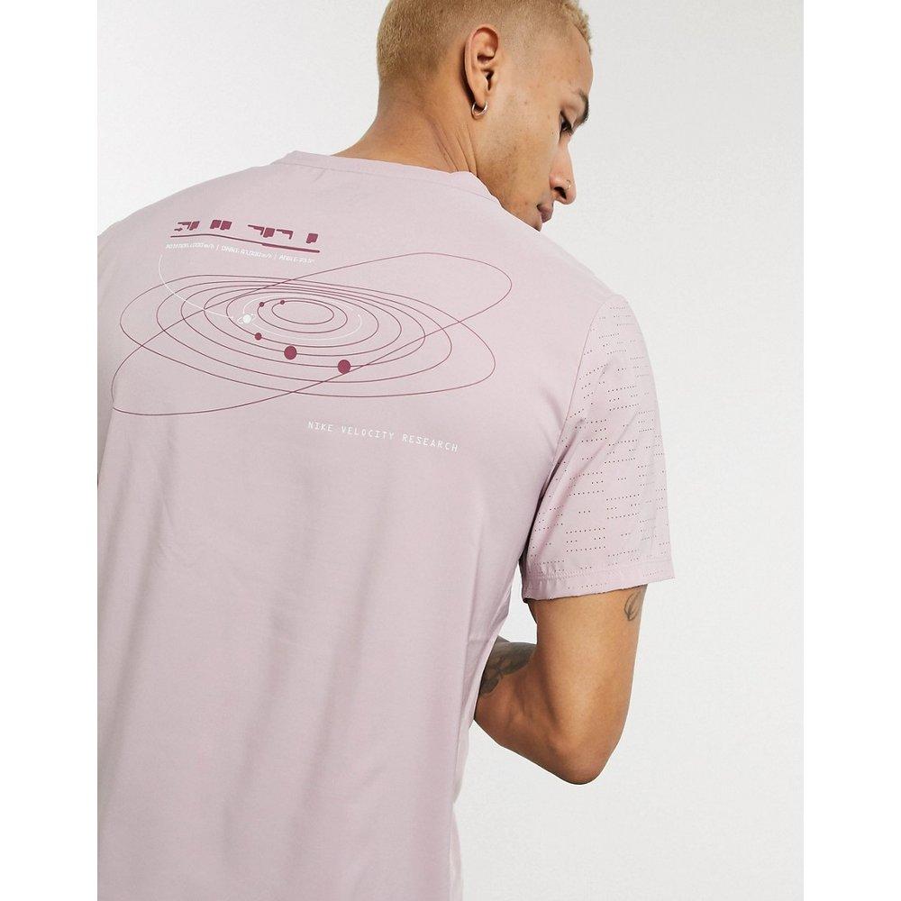 Rise 365 - T-shirt - Nike Running - Modalova