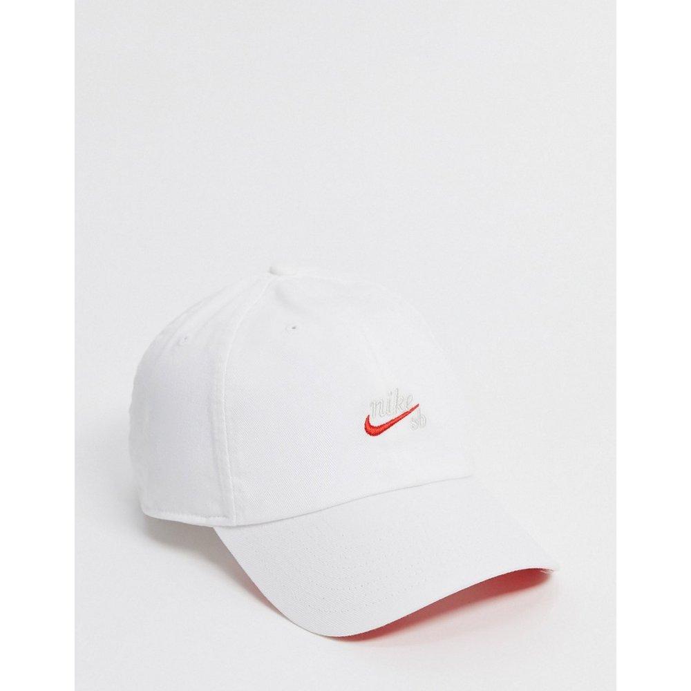 Casquette à logo - Nike SB - Modalova