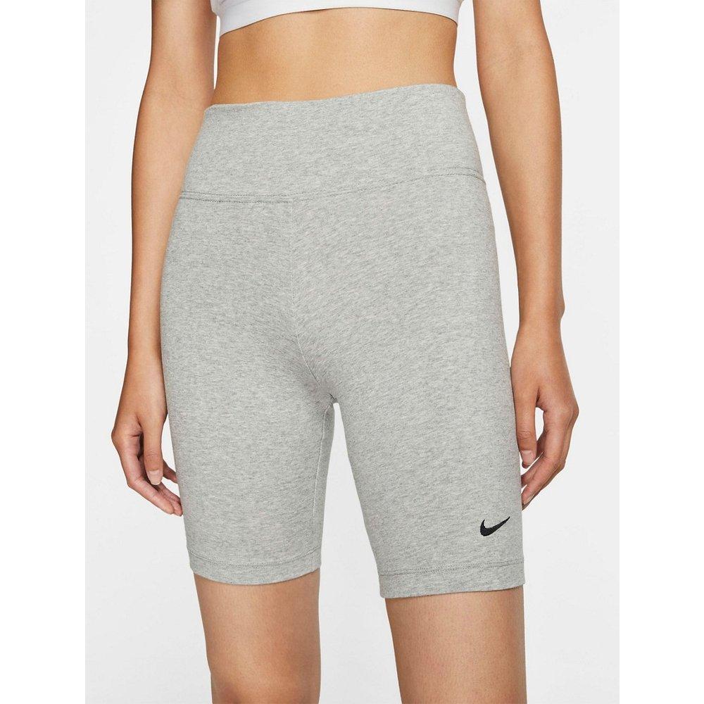 Nike - Short legging - Gris - Nike - Modalova