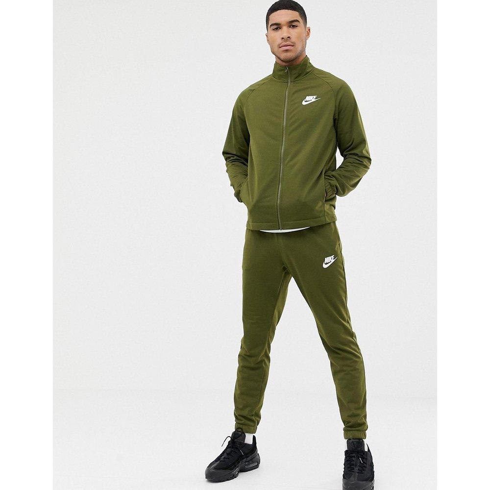 Survêtement - 861780-395 - Nike - Modalova