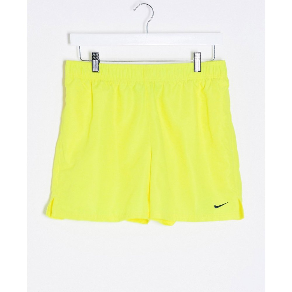 Short de bain style volley 5 po - Nike Swimming - Modalova