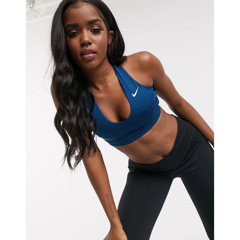 Indy - Soutien-gorge léger - Nike Training - Modalova