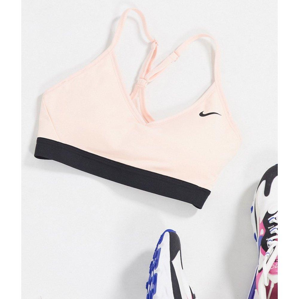 Indy - Soutien-gorge - Nike Training - Modalova