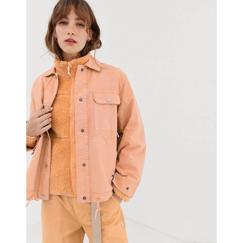 Hathaway - Veste workwear - Penfield - Modalova