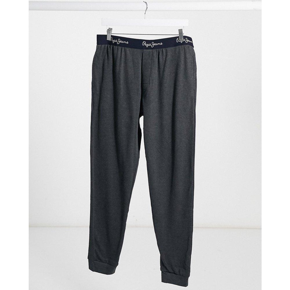 Pepe Jeans - Pantalon confort-Gris - Pepe Jeans - Modalova