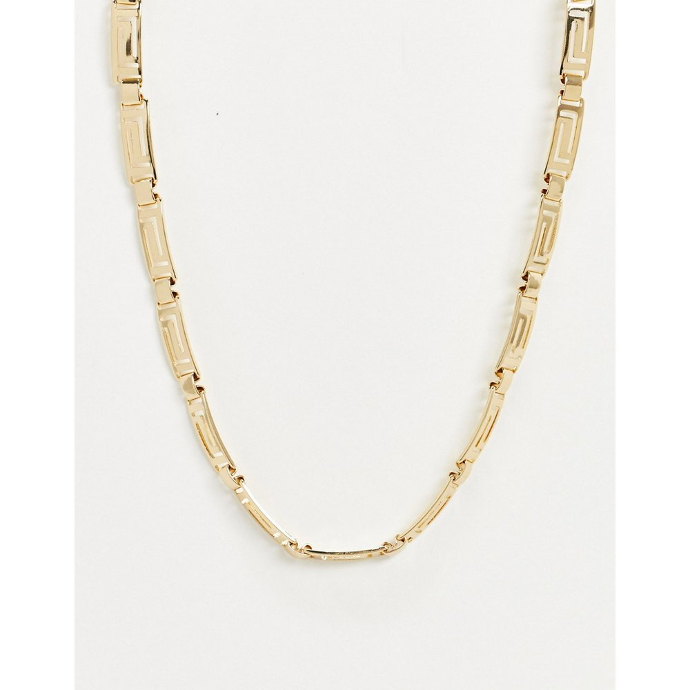Collier style vintage - Pieces - Modalova
