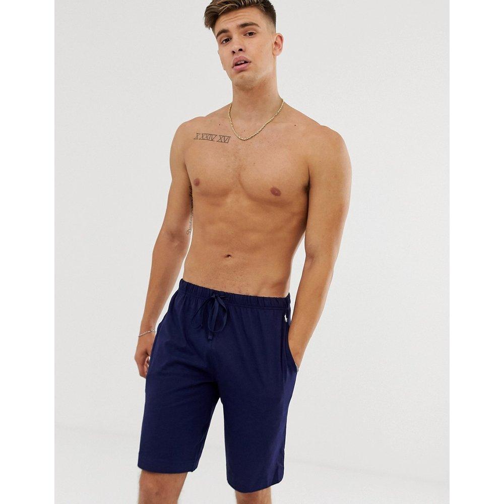 Short - Bleu marine - Polo Ralph Lauren - Modalova