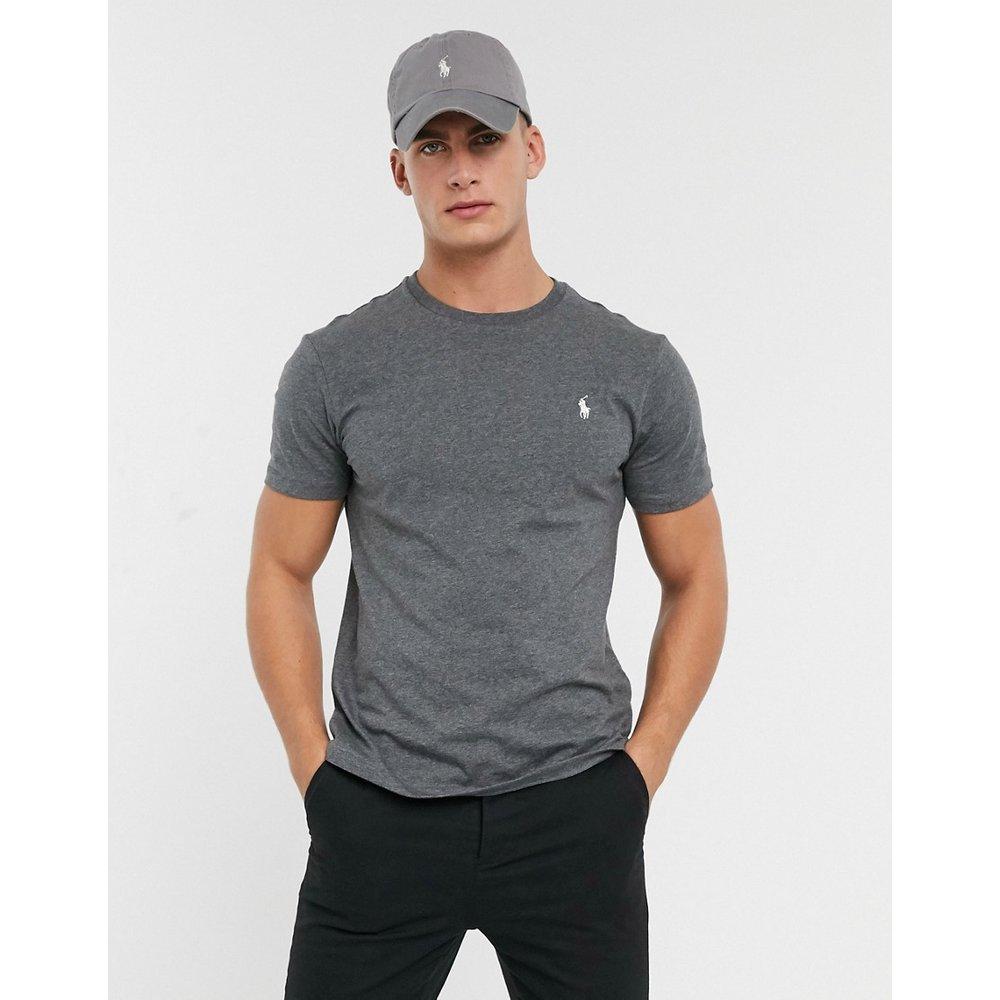 T-shirt avec logo - Polo Ralph Lauren - Modalova