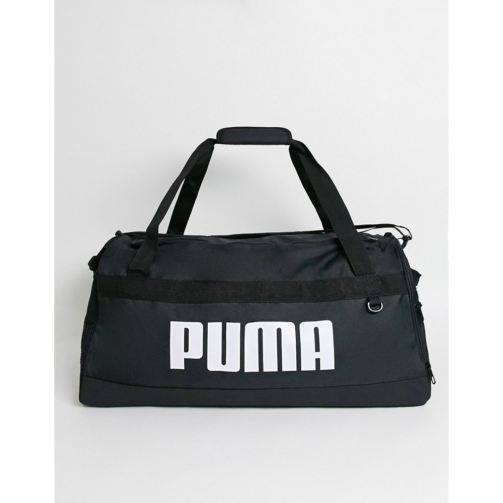 Challenger - Sac polochon - Puma - Modalova