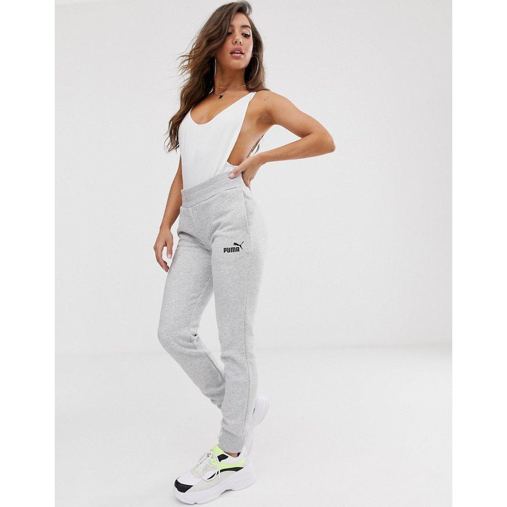 Essentials - Pantalon de jogging - Puma - Modalova