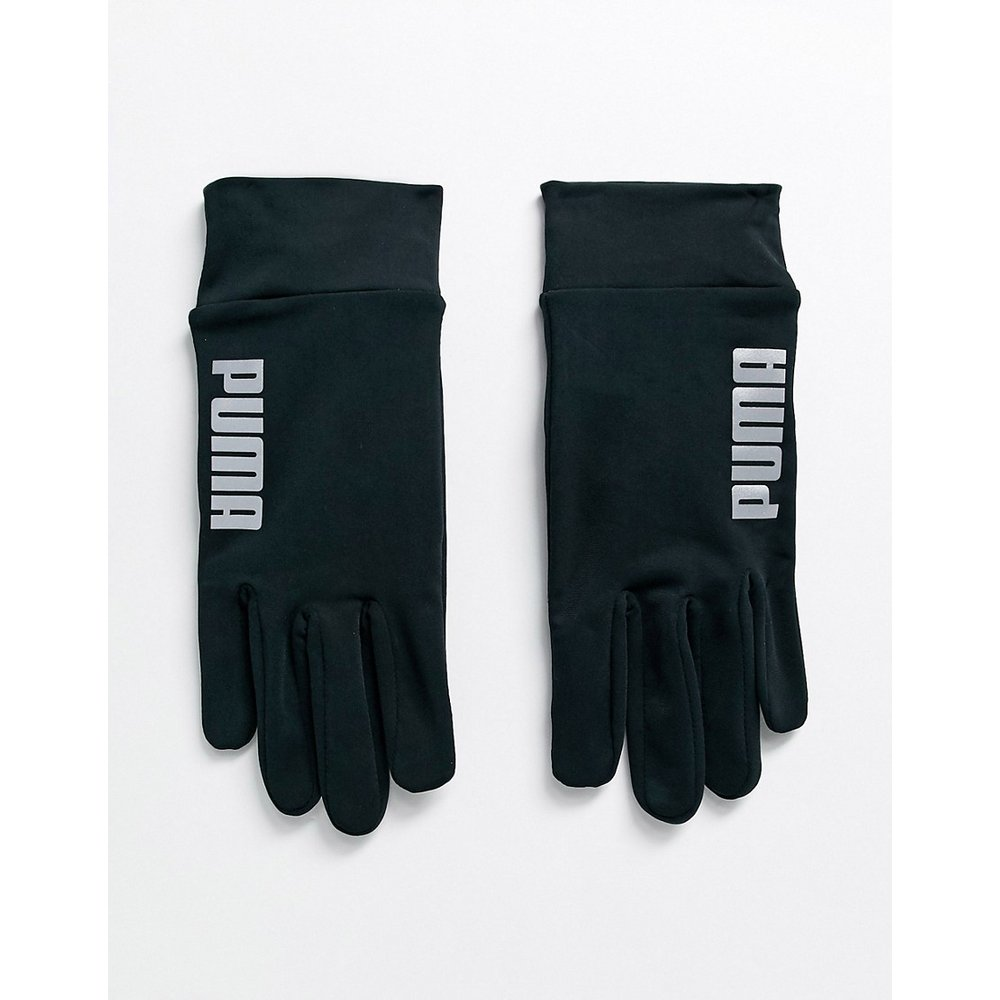 Training - Gants pour écran tactile - Puma - Modalova