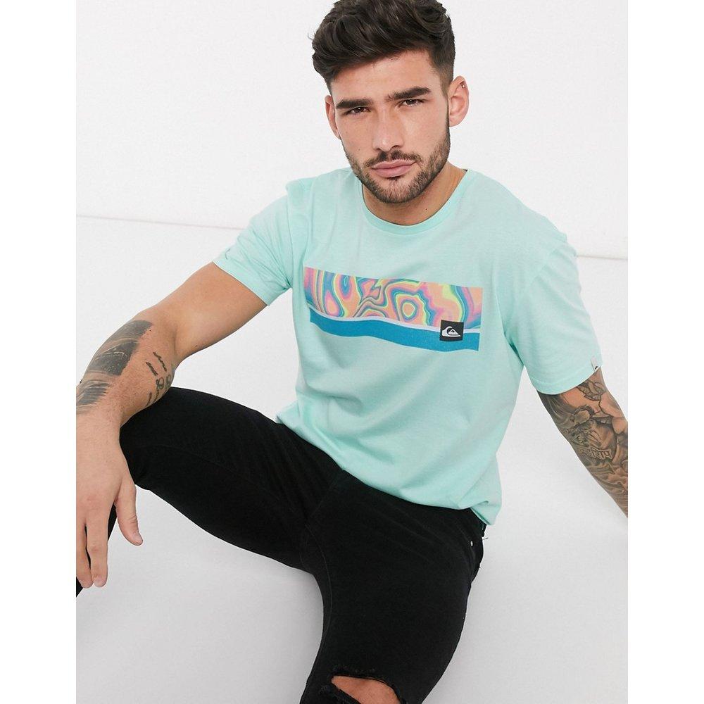Jam It - T-shirt - clair - Quiksilver - Modalova