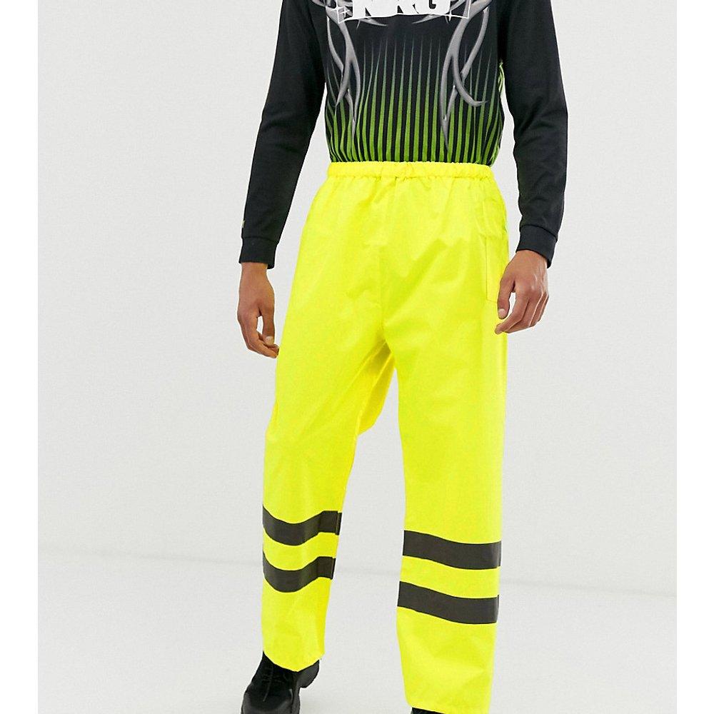 High-vis - Pantalon - Reclaimed Vintage - Modalova