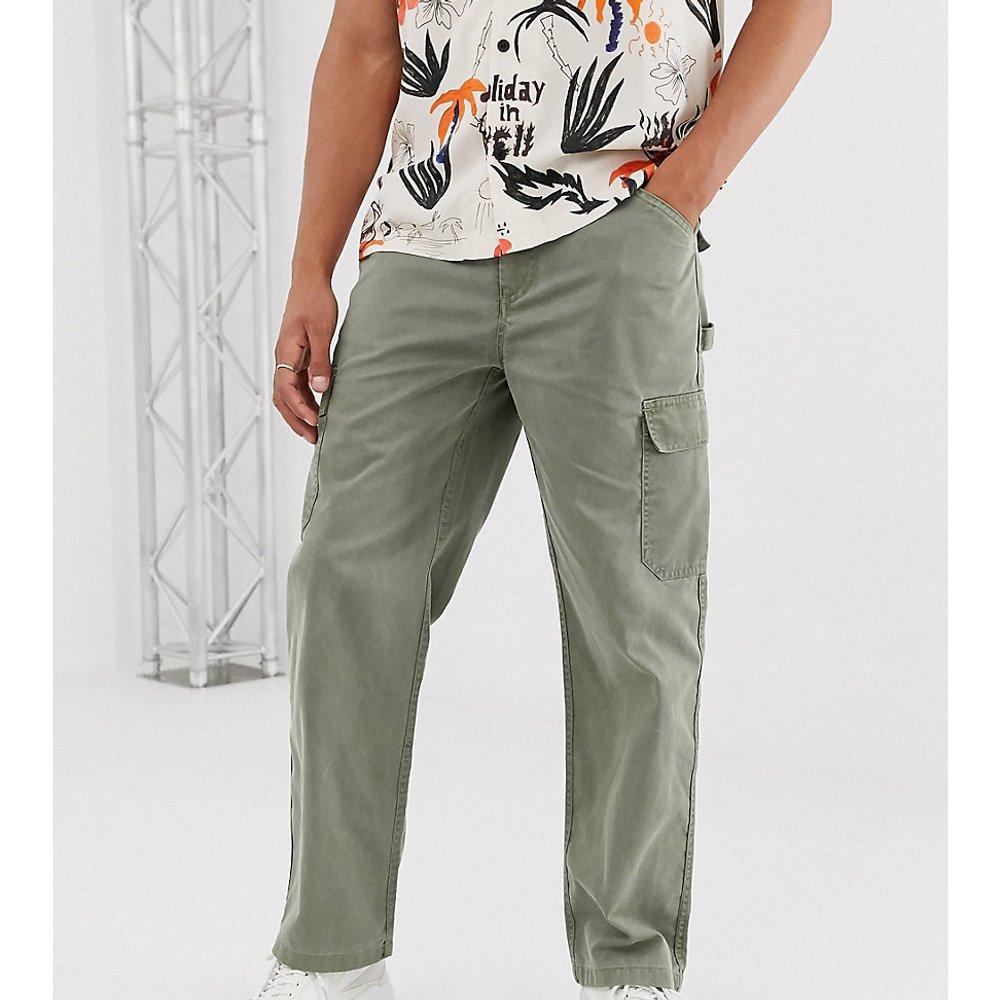 Pantalon cargo - Reclaimed Vintage - Modalova