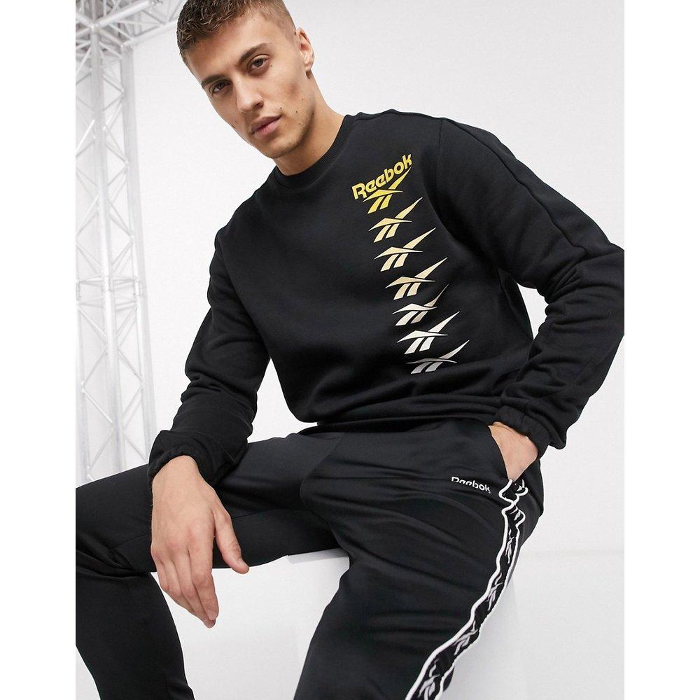 Vector - Sweat-shirt - Reebok Classics - Modalova