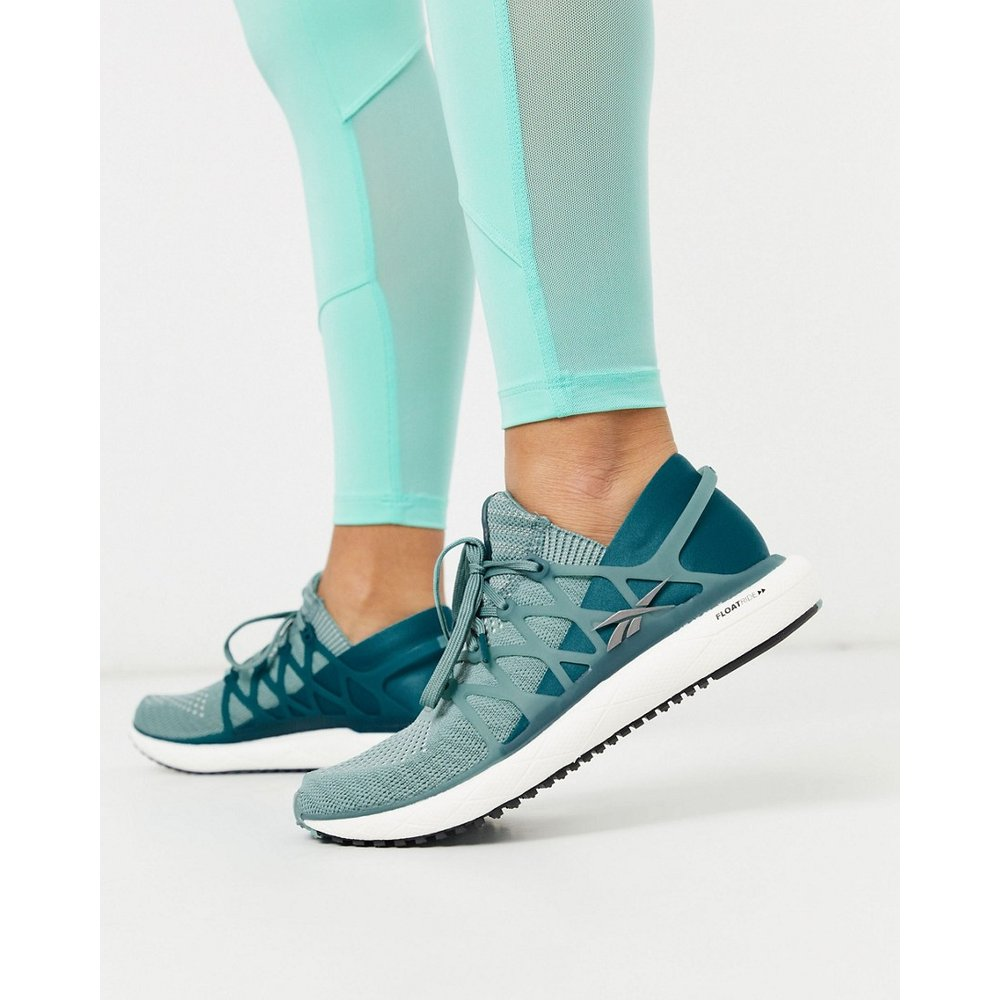 Running floatride 2.0 - Baskets - Reebok - Modalova