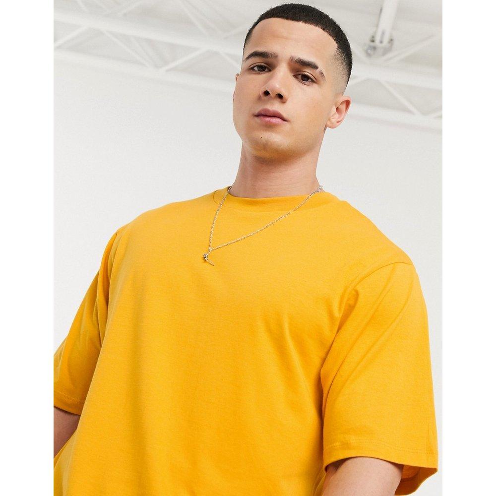T-shirt oversize - River Island - Modalova