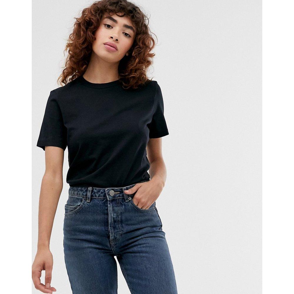 My perfect tee - T-shirt - Selected - Modalova