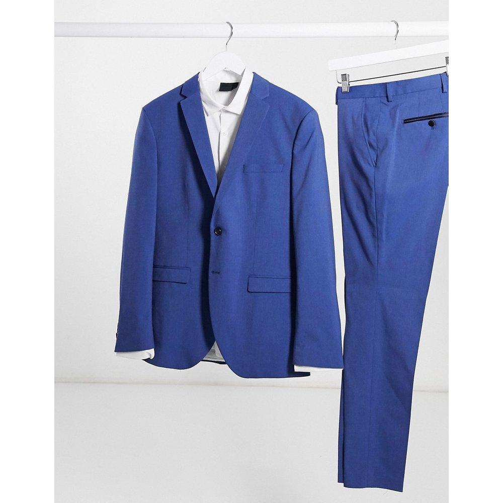 Veste de costume coupe ajustée - Selected Homme - Modalova