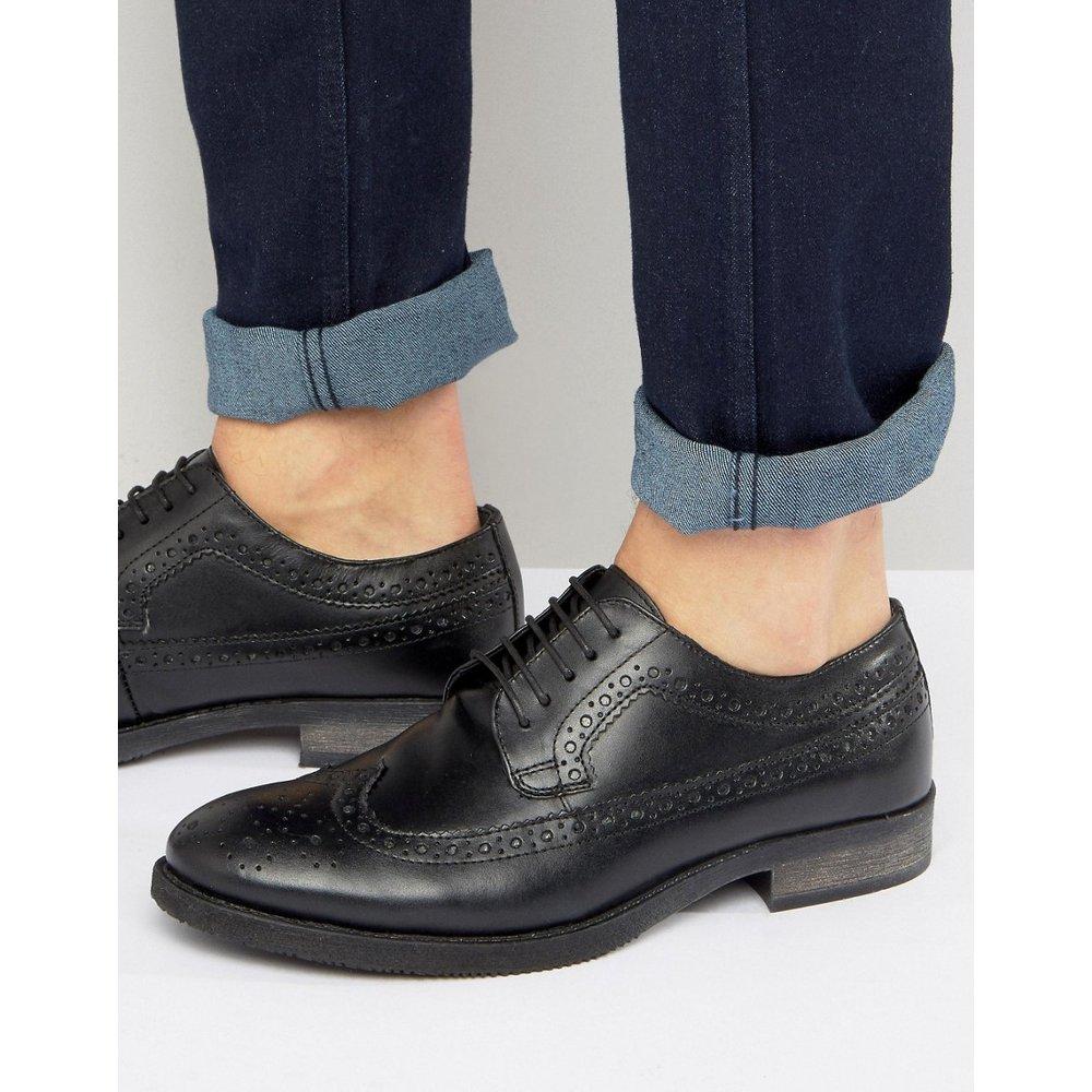 Chaussures richelieu - Silver Street - Modalova