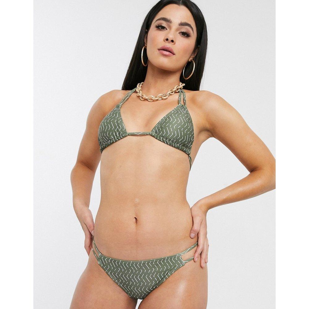 Skimpy - Bas de bikini - South Beach - Modalova