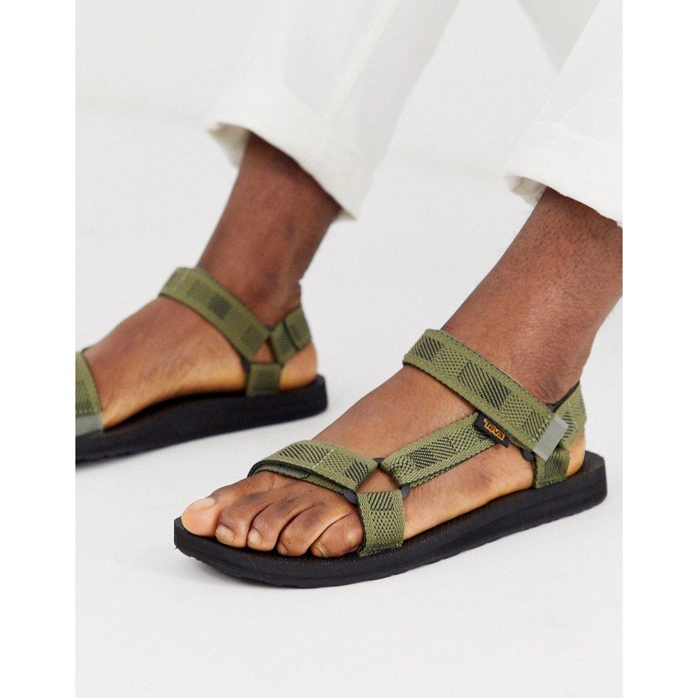 Original Universal - Sandales techniques - Kaki - Teva - Modalova