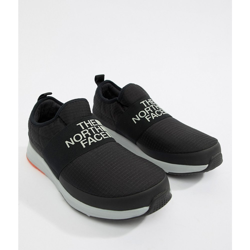 Cadman Nse Moc - Chaussures - The North Face - Modalova