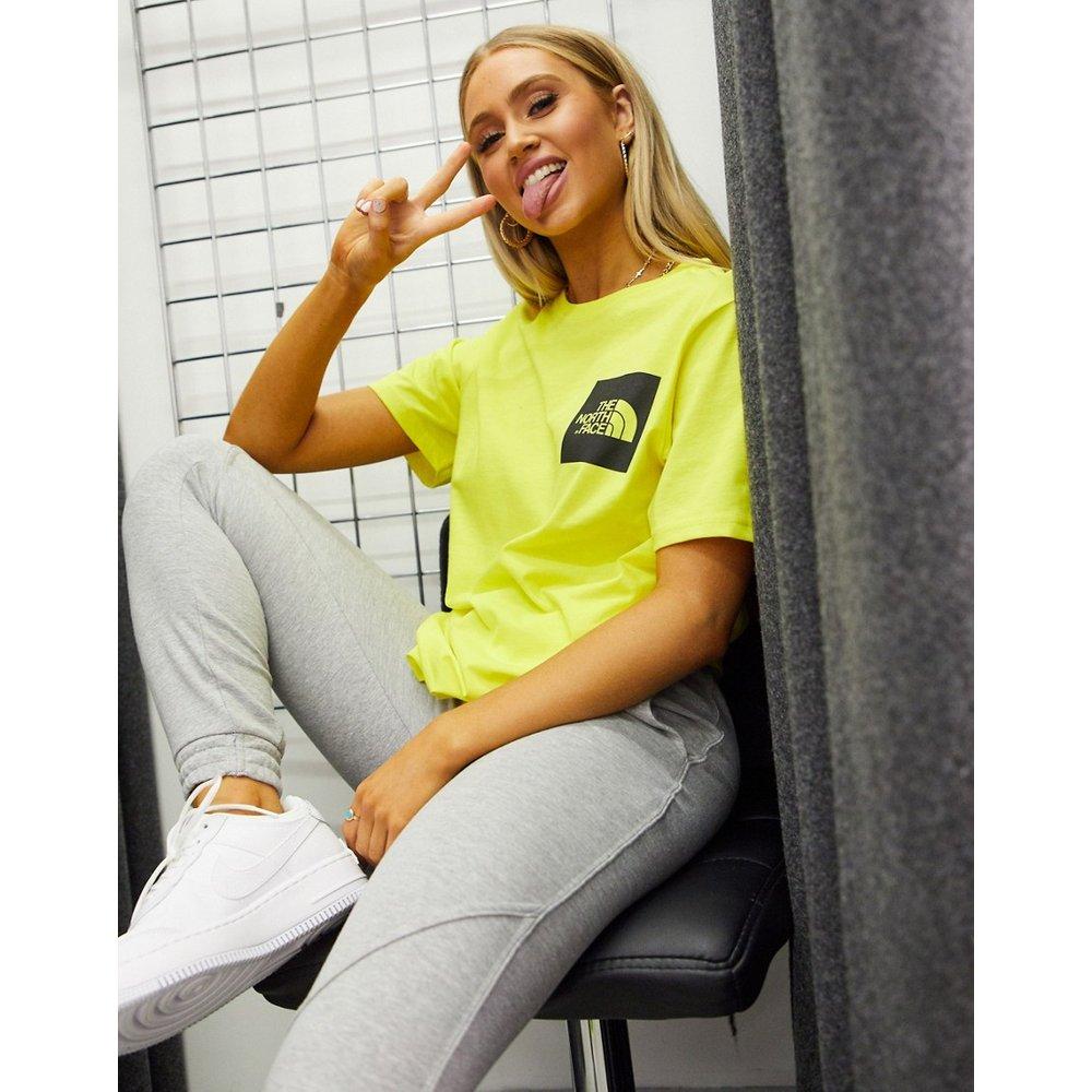 Fine - T-shirt - The North Face - Modalova
