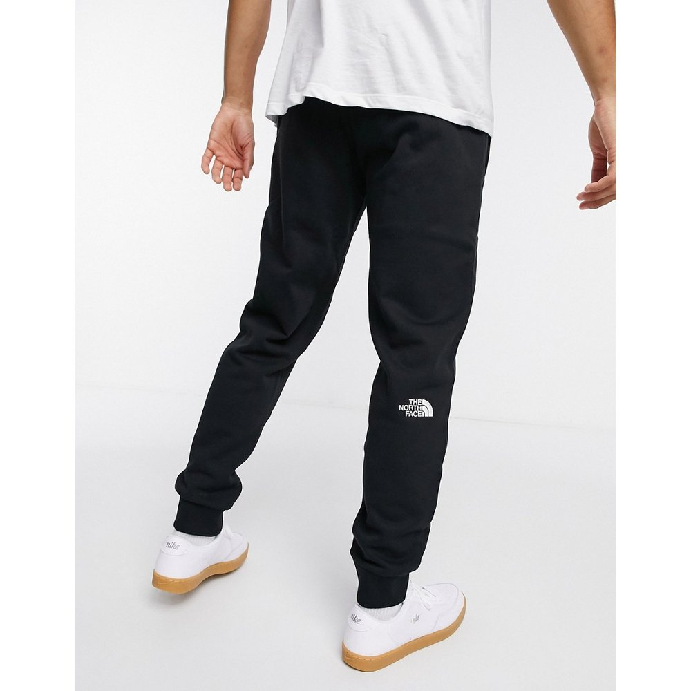 NSE - Pantalon - The North Face - Modalova